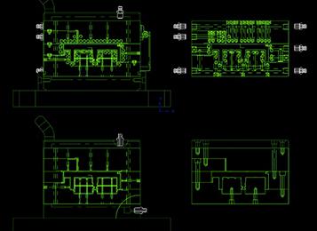 Drawing-Design-357x260